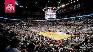 Value City Arena Seating Chart Schottenstein Center Columbus Tickets Schedule Seating
