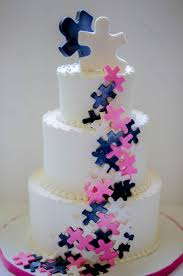 Puzzle Cake Designs 40 Inspirational Creative Tattoo Ideas For Men And Women
