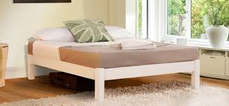 bed frame no headboard. Wonderful Headboard Why Choose A Bed Frame Without A Headboard Intended No Headboard D