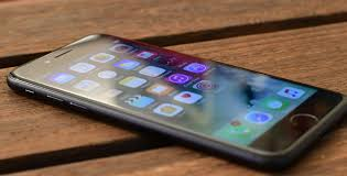 work area twin prime: bloomberg today shared research conducted by twin prime and cellular insights in a story suggestively headlined apples chip choices may leave some iphone