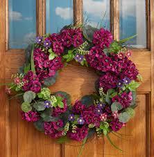 Country Door - Home | Facebook