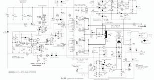 10000 watt inverter circuit diagram 10000 image 3000 watt power inverter 12v dc to 230v ac on 10000 watt inverter circuit diagram