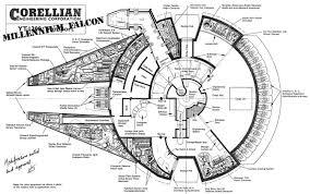 308 Best Spaceships Images On Pinterest  Deck Plans Sci Fi Ships Spaceship Floor Plan