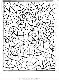 Disegno Colorapuntini57 Categoria Giochi Da Colorare