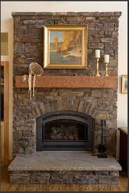 Amazing Modern Stone Fireplace Ideas Exciting Stone Fireplace Design Ideas  Nice Lighting Collaboration, Chief Joseph Stone Fireplace Surround  Remarkable ...