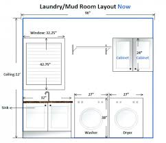 ... Laundry Designs Layouts Laundry Room Winsome Laundry Room Pictures  Laundry Design Design Ideas Laundry Room Designs ...