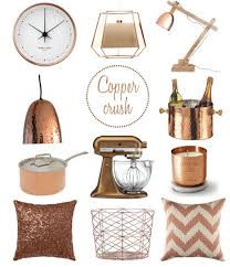 Small Picture Best 25 Copper Home Accessories Ideas On Pinterest copper pvc