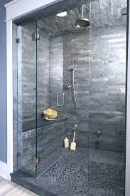 shower tile prep shower tiles ceramic bathroom prep for wall tile shower tiles tile shower install