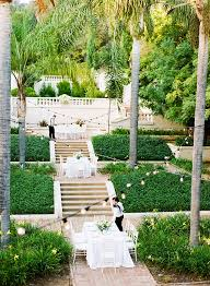 wattles mansion same elegant white wedding26