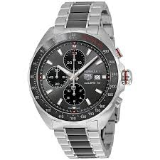 tag heuer formula 1 chronograph men s watch caz2012 ba0970 tag heuer formula 1 chronograph men s watch caz2012