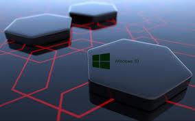 3D Windows Wallpaper Desktop Background ...