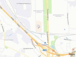 ТРЦ «Лето» — Орматек Санкт-Петербург