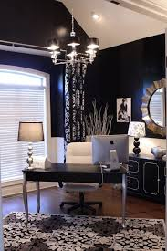 colorful feminine office furniture.  Furniture Colorful Feminine Office Furniture The Best Furniture For A Luxury Black  Home N Intended Colorful Feminine Office Furniture