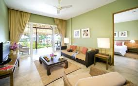 Sofa Color Ideas For Living Room Best Gray Living Room Walls With Brown Furniture Living Room Minimalist