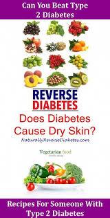 Diabetic Cat Food Chart Type 2 Diabetes Symptoms What Can Cause Diabetes Diabetes