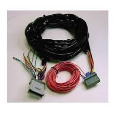 etc 1988 up oem reverse radio wire harness fits 2003 cadillac cts scosche radio wiring harness for 2000 up gm radio t harness 17 ft extension