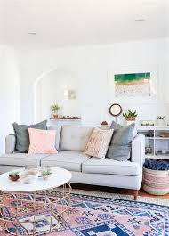 gray and white furniture. Gray Sofa Living Room Pueblosinfronteras Intended For Gray And White Furniture
