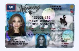 Us Club21ids Driving - Fake License Online