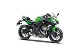 <b>Kawasaki Ninja 650</b> Price 2019 (Check December Offers!), Images ...