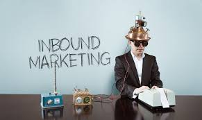 inbound marketing guide for beginners, itvibes, houston digital marketing -  Houston Web Design, Social Media, Online Marketing, SEO, Web Development in  The Woodlands, Texas