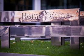 picture of home office. plain home home office logo outside its westminster headquarters on picture of