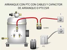 compresor refrigeracion. sistemas de arranque compresores mono y bifasicos en refrigeracion compresor refrigeracion 1