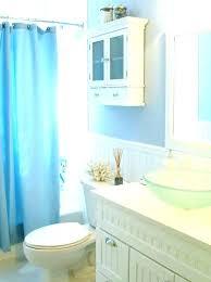 coastal style bath lighting. Coastal Bathroom Designs Beach Themed Ideas Decor  Style Bath Lighting I