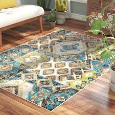 star area rugs star colored area rug country star area rugs