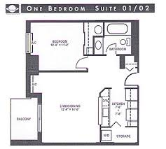 simple open floor plan small house plans with balcony luxury small house plans alaska