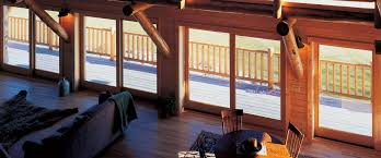 Wood sliding patio doors Living Room Heritage Series Sliding Patio Doors Greenfleetinfo Heritage Series Sliding Patio Doors Kolbe Windows Doors