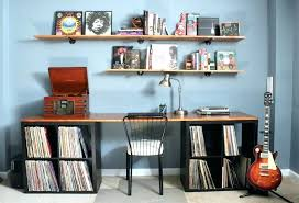 vinyl records wall display display shelf shelf for vinyl records record organizers storage display wall display vinyl records wall display