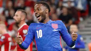 Hungary 0-4 England: Player ratings for ...
