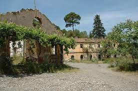San Vito   SardegnaTurismo - Sito ufficiale del turismo della Regione  Sardegna