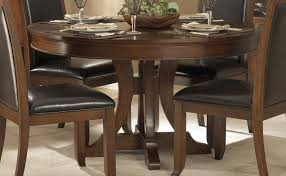 54 round pedestal dining table home decor for fresh 89 dining room table 54 x 54