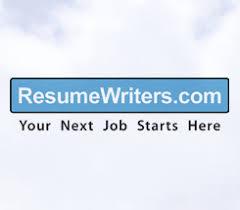 Resume Writing Service   ResumeWriters com ResumeWriters com