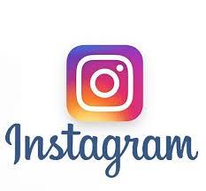 Zwischenzeitlich sind die seiten und apps nicht zu erreichen. Instagram Down Storung Legt Das Netzwerk Lahm Intouch