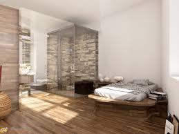 Bagno legno pietra: bagno legno e pietra foto rivestito in lastre