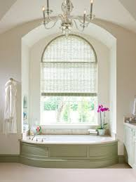 arched window treatments. Impressive Arched Window Treatments Ideas Best Arch Treatment Design Remodel Pictures Houzz