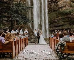 Checklist For Wedding Day Wedding Checklist For The Organized Future Bride Complete Free