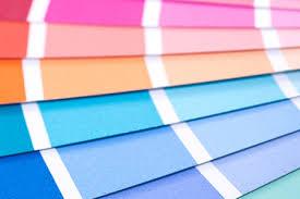 how to choose a paint colorHow to Choose a Paint Color Palette  DIY True Value Projects