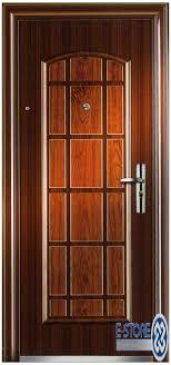 steel entry door 2016