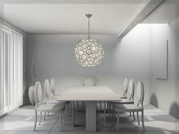 45 Decorating Tips Esszimmer Lampen Modern Simple Decor