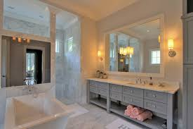 washroom lighting. Lamp: Modern Vanity Lighting Bathroom Sconces Cabinets With  Lights Chrome Brushed Washroom Lighting A