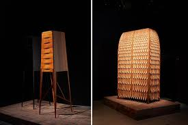 What Is Australian Design Telling The Story Of Australian Design Broached Commissions