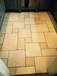 Limestone Kitchen Floor Kitchen Stone Cleaning And Polishing Tips For Limestone Floors
