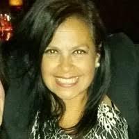 "50+ ""Adela"" profiles | LinkedIn"