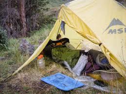 Three Overlooked Hiking Essentials