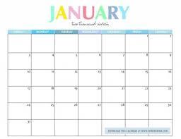 Online Calendar Maker Free Free Online Calendar Maker Printable Make Your Own Calendar