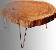 amish reclaimed solid oak or maple or