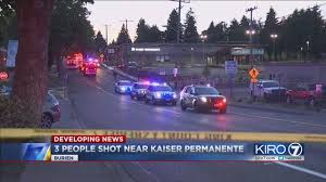 News Seattle tv Kiro Kiro Seattle Videos News tv Seattle Videos Videos News BA8fU8Oq